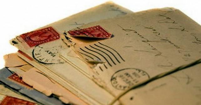 Nekada su se pisala pisma.... Pisma-ilustracija-642x336